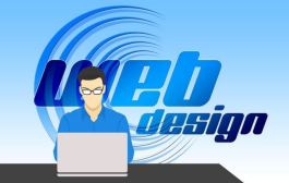 How we can search out professional website Design Company