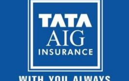 "Tata AIG offers telematics-based motor insurance through ""AutoSafe"" tracking app and device"