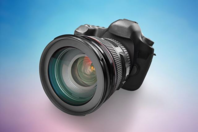 Buyer's Guide for New Digital Camera In 2020