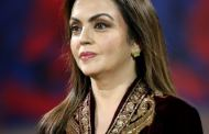 Mrs. Nita Ambani Observes an International Potential in ATK Mohun Bagan