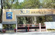 XLRI's two campuses all set to commence new academic session from August 2020