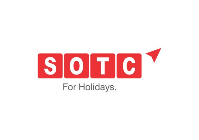 SOTC Travel reveals micro-cation as an emerging trend for Indian Travellers
