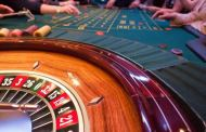 How the United States Shows India the Path to a Casino Industry