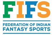 'Good for Sports, Good for India' - GamePlan 2020, India's Annual Fantasy Sports Conference goes Virtual