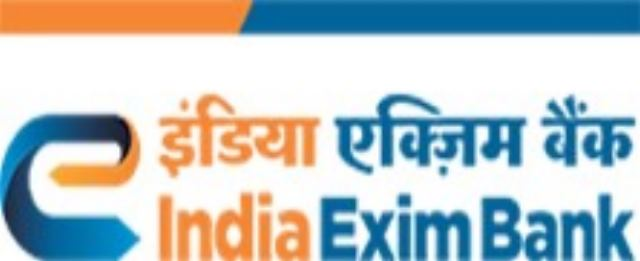Exim Bank calls for entries for the IERA Award 2020