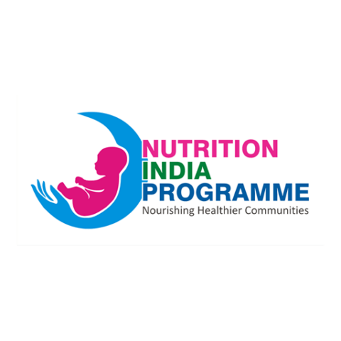 7.4% reduction in severely acute malnourished children after a successful year of BSI's Nutrition India Programme (NIP)