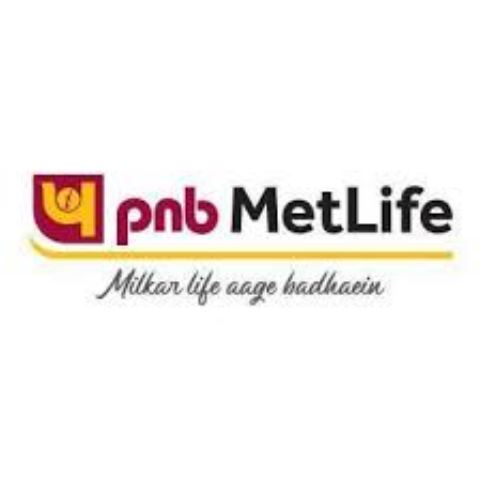 PNB MetLife broadens its product portfolio with three unique offerings for retail customers