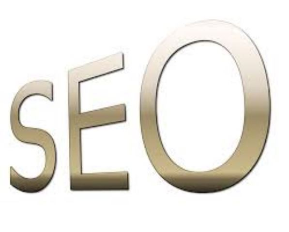 How SEO can Improve your Website Ranking and Traffic?