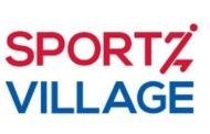 Sportz Village  Welcomes The New Education Policy 2020