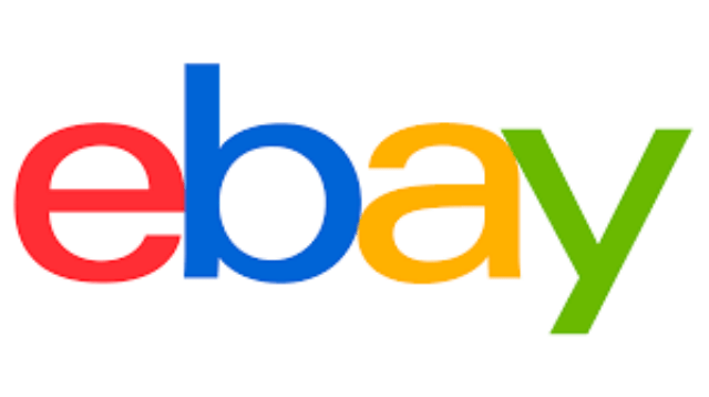 eBay announces its association with the International Gemological Institute