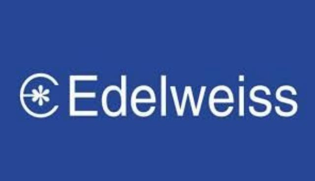 PAG Partners with Edelweiss Group