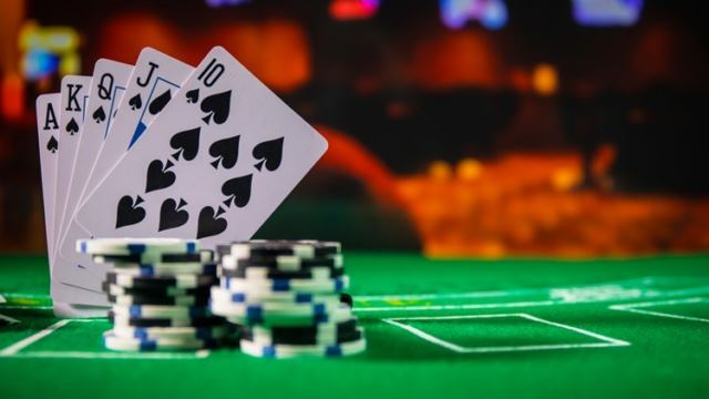 The biggest online casino jackpot winners of all time - NRInews24x7
