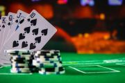 The biggest online casino jackpot winners of all time