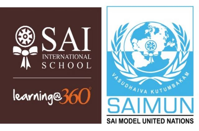 SAI International School to organize eSAIMUN 2020