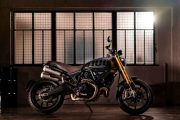 Ducati launches its first BS6 Scrambler, the all-new Scrambler 1100 Pro and 1100 Sport Pro in India