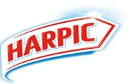 In its 100th year, Harpic highlights the importance of cleaning and disinfection in India