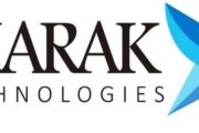 Marak Technologies Pvt. Ltd. completes 5 years of operations