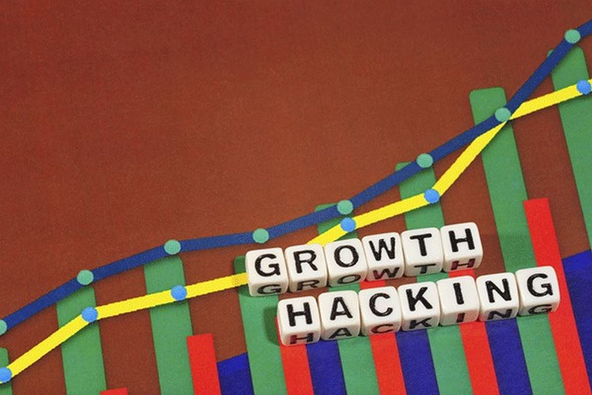 How to Use Growth Hacking To Make Your Business Profitable