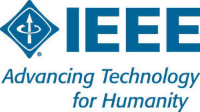 AI and ML, 5G and IoT will be the most important technologies in 2021, according to the new IEEE Study