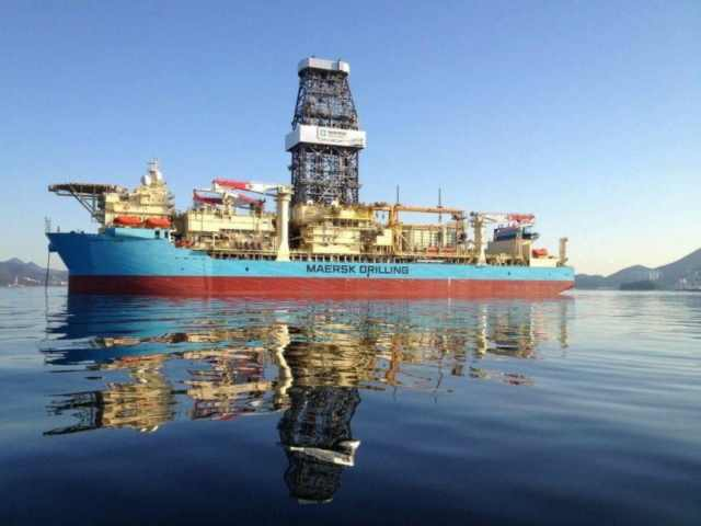 Oil and Gas Discoveries and Activity in Southwest Africa Set to Open New Basins for Development and Trigger Big Investments in Namibia, Angola, and South Africa (By NJ Ayuk)