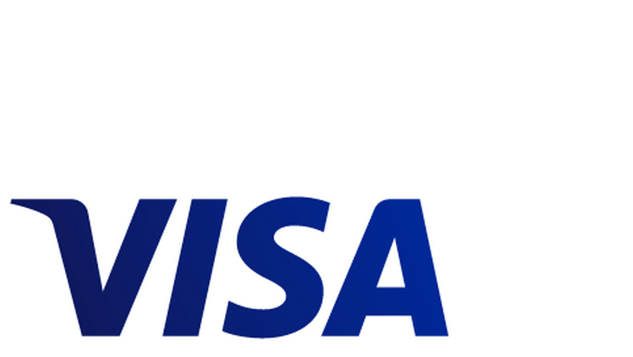 Over 1 million PoS terminals now accept Visa contactless cards for Tap and PIN payments