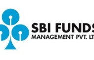 "SBI Funds Management Pvt. Ltd. (""SBIFMPL"") announces Compliance with the Global Investment Performance Standards (GIPS®) [1] for the second year in succession pertaining to the financial year 2019-2020"