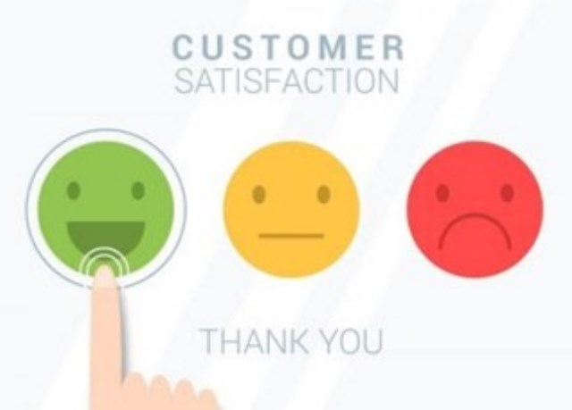 Step-By-Step Guide to Build Positive Customer Feedback Strategy
