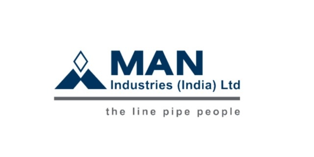 MAN Industries (India) Ltd receives Rs. 250 crores worth of new order for Oil and Gas segment