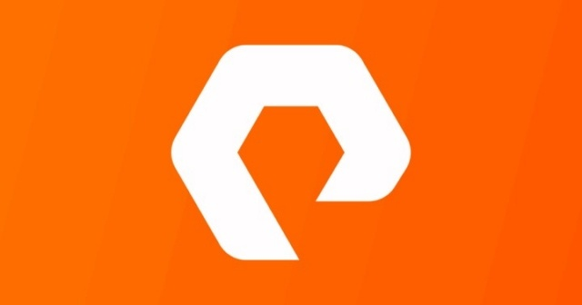 Pure Storage Recognized as a leader in enterprise Flash Array storage category