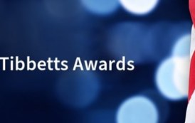 SBA Announces Recipients of Tibbetts Awards for Demonstrating Significant Economic and Social Impact from R&D Funding