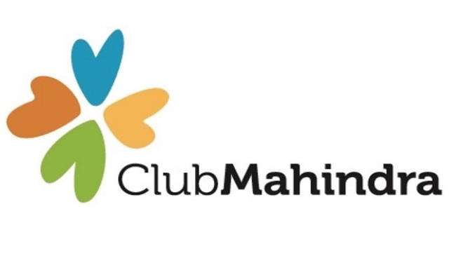 Club Mahindra launches 'We Cover India. You Discover India' – a leadership campaign to boost domestic travel