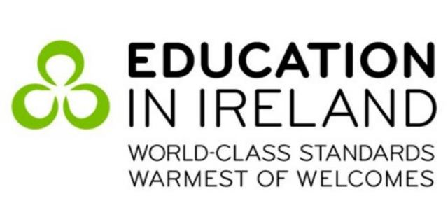 Government of Ireland announces Scholarships worth €1,500,000 for Indian students
