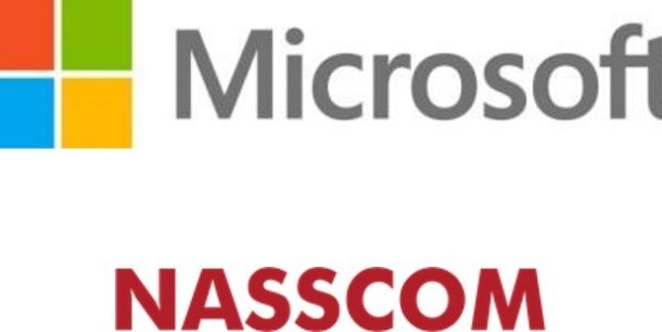 NASSCOM and Microsoft announce the AI Gamechangers program to accelerate AI-led Innovation in India