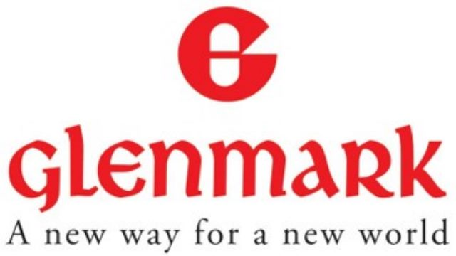Glenmark's Ryaltris ® nasal spray now approved in Europe for the first-line treatment of allergic rhinitis in patients over 12 years of age