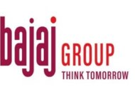 BAJAJ GROUP COMMITS AN ADDITIONAL PLEDGE OF Rs. 200 CRORE TO INDIA'S FIGHT AGAINST COVID-19