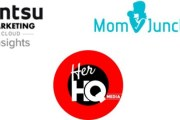 DMC Insights In Collaboration With Momjunction.com & HerHQ Media DeMISStifies Women's Behaviour Pre Vs. Post COVID-19
