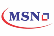 MSN Labs enters into Licensing Agreement with Lilly to launch Baricitinib (BARIDOZ) in India for COVID 19