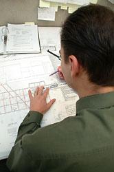Construction Economist