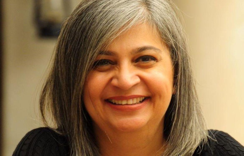 Too Blessed to be Stressed: Gulshan Kavarana #41