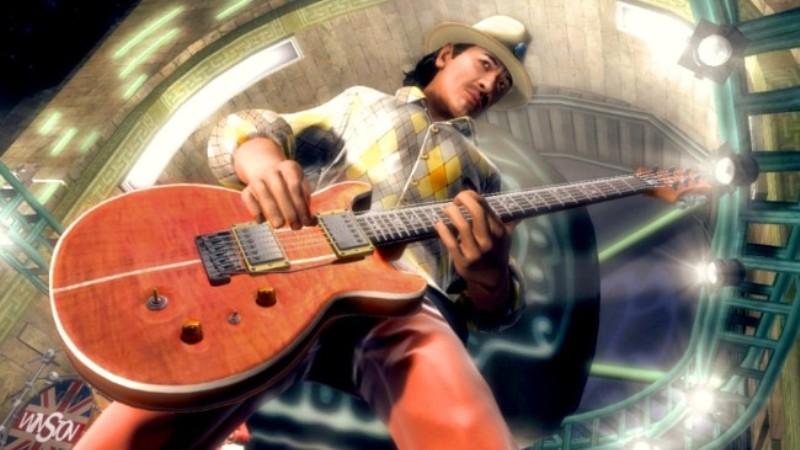 Rush nye verden mann singel