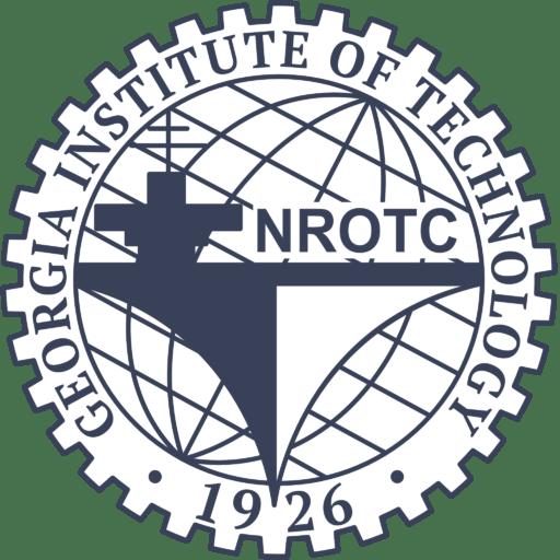 Naval Science Classes – Georgia Tech Naval ROTC