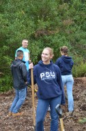 Day of Caring2