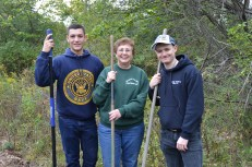 Day of Caring3
