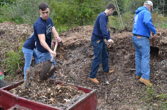 Day of Caring9