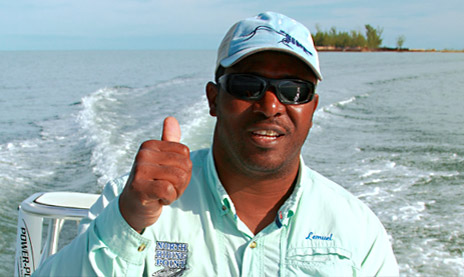 Capt. Lemuel Mitchel: Staff Guide