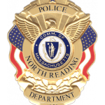 Statement of North Reading Police Chief Michael P. Murphy Regarding Major Drug Investigation and Arrest
