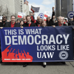 UAW Democracy looks like3