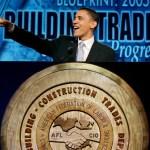 Obama Cleveland Labor