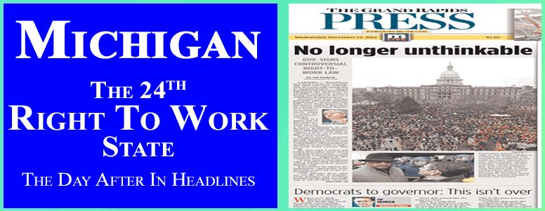 PageLines- michigan_slider.png