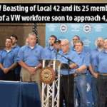 uaw-union-local-42-only-25-members